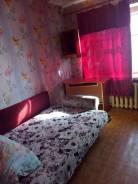Комната, улица Аксёнова 47. Индустриальный, агентство, 12,0кв.м.