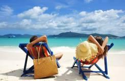 Турция. Аланья, Анталья, Кемер. Пляжный отдых. Туры в Турцию! Всё включено!