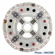 Корзина сцепления Exedy HNC519 Exedy HNC519