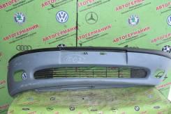 Бампер передний Opel Vectra B (96-98г) до рестайлинга