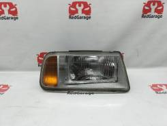 Фара правая Suzuki Escudo TD61W