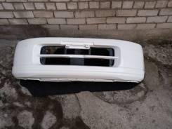 Бампер передний Honda S-MX RH1