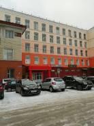 Офис в аренду 8000. 19,0кв.м., улица Бабушкина 2а, р-н Орехово Зуевский