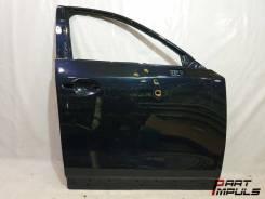 Дверь передняя правая Mazda CX-5 KF (11.2016 - н. в. )