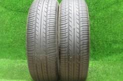 Bridgestone Ecopia EP25, 175/65 R14 84H