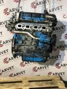Двигатель LF 2.0 л Mazda 3, 6 147-150 л/с