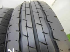 Dunlop SP 175. летние, 2016 год, б/у, износ 10%