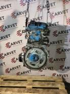 Двигатель 4B12 2.4 л 128-170 л. с. Mitsubishi Lancer
