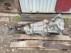 Контрактный МКПП Subaru, прошла проверку