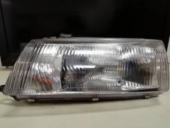 Фара на Toyota Carina ST190, AT190, ST195, AT192