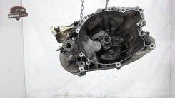 Контрактный МКПП Dodge, прошла проверку