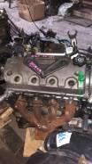 Двигатель Honda HRV D16 Без пробега по РФ