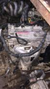 Двигатель Toyota VITZ, Funcargo, Platz, IST, RAUM, Corolla 1NZ-FE 2004-