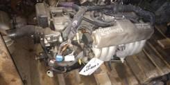 Двигатель Toyota Mark2 1G-FE GX100 Без пробега по РФ