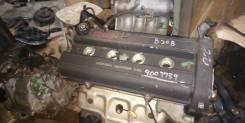 Двигатель Honda B20B Без пробега по РФ