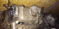 Двигатель Mazda Demio B3 без пробега по РФ