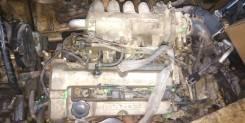 Двигатель Mazda ZL-DE без пробега по РФ
