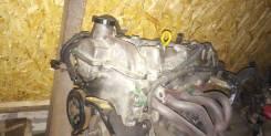 Двигатель Toyota 1SZ без пробега по РФ