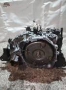 Контрактный АКПП Renault, прошла проверку