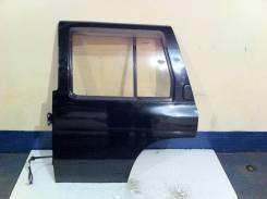 Продам дверь боковую переднюю левую на Nissan terrano 1994 гарантия
