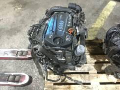 Двигатель CAX, CAXA 1.4 л 122 HP Skoda, Volkswagen, Audi, Seat