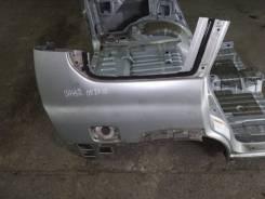 Крыло заднее правое Suzuki Escudo TX92W, Vitara XL-7