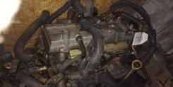 Двигатель Nissan March AK12 CR12 без пробега по РФ