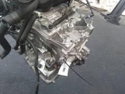 Акпп Мазда Демио мазда 2 АКПП Mazda demio mazda 2
