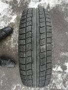 Bridgestone Blizzak MZ-02, 195/60 R15