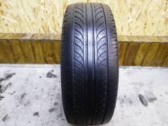 Dunlop Veuro VE 301, 215/60 R16