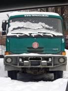 Tatra T815. Tatra 815 2012 г. в., 12 500куб. см., 17 000кг., 6x6