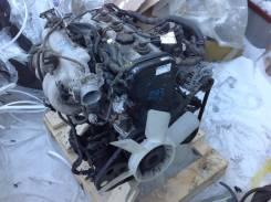ДВС 3S-FE Toyota NOAH/ TOWN ACE/ LITE ASE, SR50, вторая модель