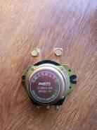 Выключатель массы 373601050A