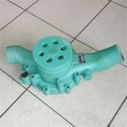 Насос водяной CA6DL Евро - 3 1307010B36D