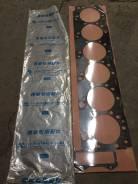Прокладка ГБЦ CA6DM 100302081D