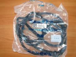 Прокладка крышки клапанов CA6DM 100304181D