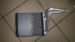 Радиатор отопителя FAWJ6 8101210A01