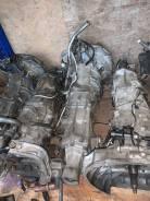 Контрактный двигатель Subaru Любые Проверки mos