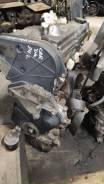 Контрактный двигатель на Dodge Любые Проверки! mos