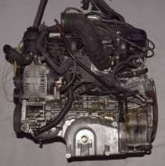 Двигатель BMW 256S5 M54B25 2.5 литра на BMW X3 E83