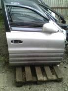 Дверь передняя правая Toyota RAV4 SXA10 SXA10 SXA11 SXA11 SXA15 SXA16