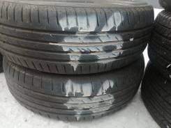 Nexen/Roadstone N'blue HD Plus, 215 65 16