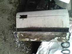 Дверь передняя правая Toyota Vista CV20, SV20, SV21, SV22, SV25