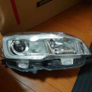Фара правая Subaru Levorg / WRX VM/VA LED Светлая Оригинал Япония 1877