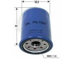 Фильтр масленый VIC C809
