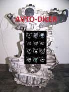 Двигатель Volvo C70 2.5 B5254T7 230лс FWD AT