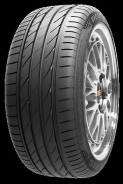 Maxxis Victra Sport 5 SUV, 235/60 R18