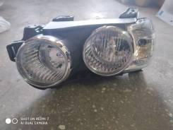 Фары Chevrolet Aveo 11-15 г. в.