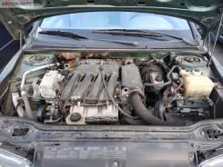 Двигатель Renault Laguna I (1993-2000) , 1,6 л бензин (K4M720)