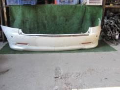 Продам Бампер Toyota Caldina, задний